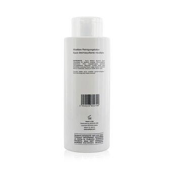 Micellar Cleansing Water (Salon Size)  500ml/16.9oz