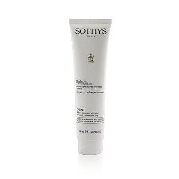 Hydrating Comfort Youth Cream (Salon Size)  150ml/5.07oz