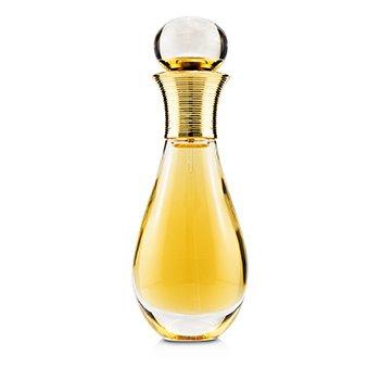 J'adore Touche de Parfum Splash  20ml/0.67oz