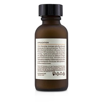 Vitamin C Ester Brightening Serum  30ml/1oz