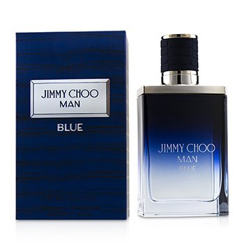 Man Blue Eau De Toilette Spray  50ml/1.7oz