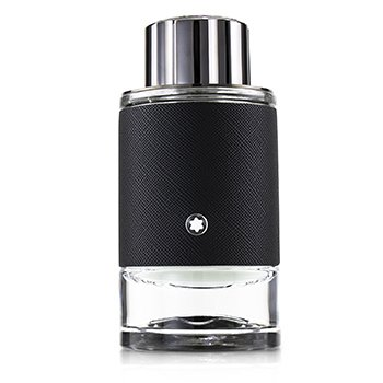 Explorer Eau De Parfum Spray  100ml/3.3oz