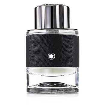 Explorer Eau De Parfum Spray  60ml/2oz