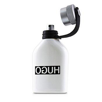 Hugo Reversed ماء تواليت سبراي  75ml/2.5oz