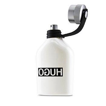 Hugo Reversed ماء تواليت سبراي  125ml/4.2oz