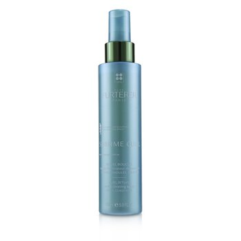 Sublime Curl Curl Ritual Curl Activating Spray (Wavy, Curly Hair)  150ml/5oz