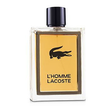 L'Homme Eau De Toilette Spray  150ml/5oz