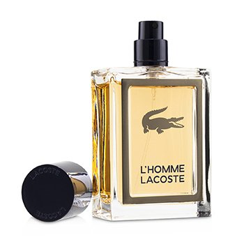 L'Homme Eau De Toilette Spray  50ml/1.6oz