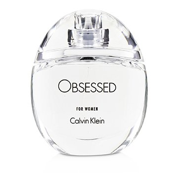 Obsessed Eau De Parfum Spray  50ml/1.7oz