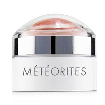 Meteorites Bubble Blush  4g/0.14oz