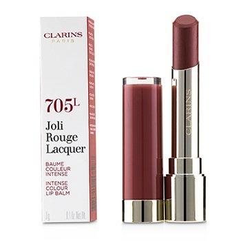 Joli Rouge Lacquer  3g/0.1oz