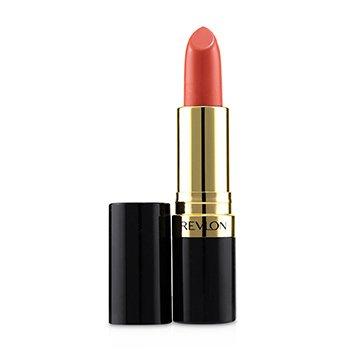Super Lustrous Lipstick  4.2g/0.15oz