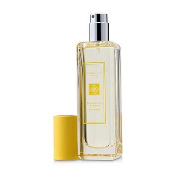 Frangipani Flower Cologne Spray (Originally Without Box)  30ml/1oz
