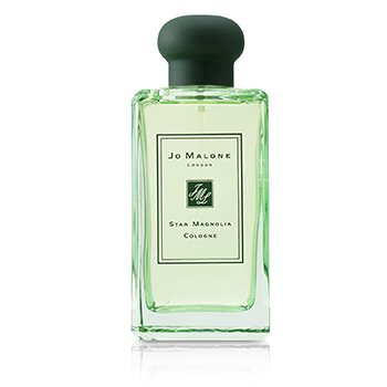 Star Magnolia Cologne Spray (Originally Without Box)  100ml/3.4oz