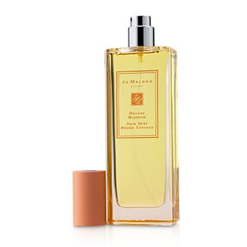 Orange Blossom Hair Mist (Originally Without Box)  50ml/1.7oz