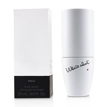 White Shot CXS G Facial Serum 25ml/0.8oz