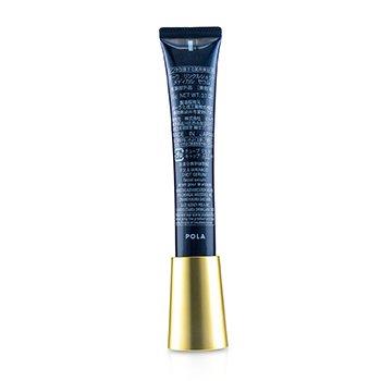 Wrinkle Shot Serum Facial Serum  20g/0.7oz