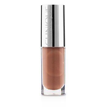 Pop Splash Lip Gloss + Hydration  4.3ml/0.14oz