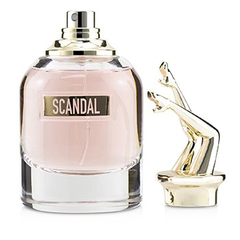 Scandal A Paris Eau De Toilette Spray  50ml/1.7oz