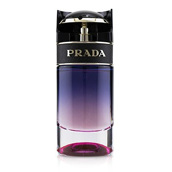 Candy Night Eau De Parfum Spray  50ml/1.7oz