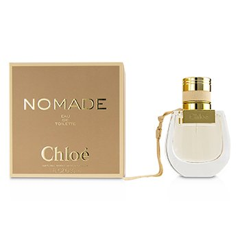 Nomade Eau De Toilette Spray  30ml/1oz