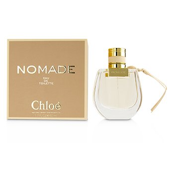 Nomade Eau De Toilette Spray  50ml/1.7oz