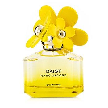 Daisy Sunshine Eau De Toilette Spray  50ml/1.7oz