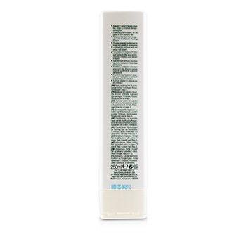 Healing Nourish Stimulating Conditioner  250ml/8.5oz