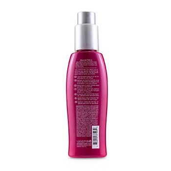 Healing Curls Curl Perfecting Treatment 100ml/3.4oz