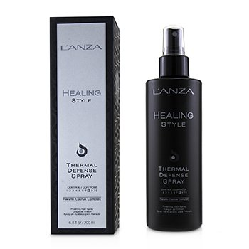 Healing Style Thermal Defense Spray (Control 8)  200ml/6.8oz