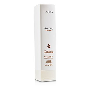 Healing Volume Thickening Conditioner  250ml/8.5oz