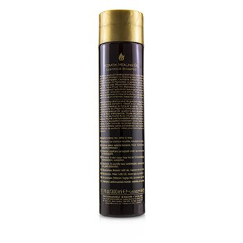 Keratin Healing Oil Lustrous Shampoo  300ml/10.1oz