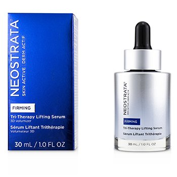 Skin Active Derm Actif Firming - Tri-Therapy Lifting Serum  30ml/1oz