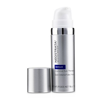 Skin Active Derm Actif Repair - Intensive Eye Therapy  15g/0.5oz