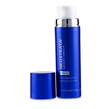 Skin Active Derm Actif Firming - Dermal Replenishment Natural Moisturizing Factor Concentrate  50g/0.17oz
