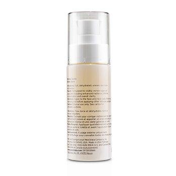 Restore - Bionic Face Serum 10% PHA  30ml/1oz