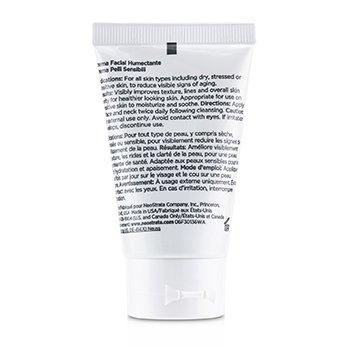 كريم مرطب فائق للوجه 10% PHA Restore  40g/1.4oz