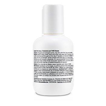 محلول للبشرة الزيتية الشائبة 8% ألفا هيدروكسي Clarify  100ml/3.4oz