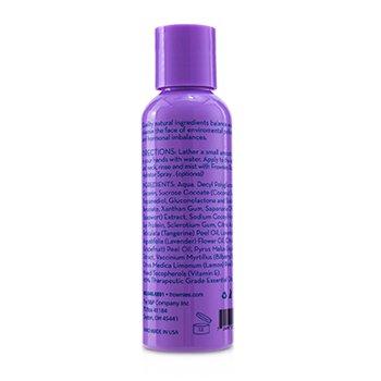 PH-Balancing Face Wash  118ml/4oz