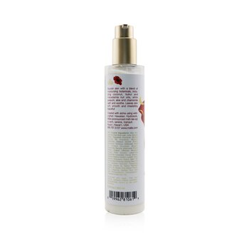 Organics Hibiscus Body Cream  222ml/7.5oz
