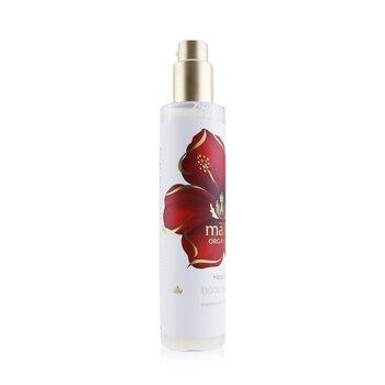Organics Hibiscus Body Wash  244ml/8.25oz