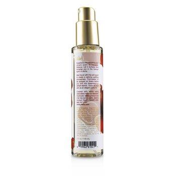 Organics Island Ambiance Linen & Room Spray - Hibiscus  148ml/5oz