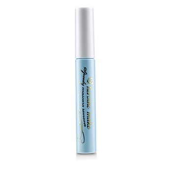 Heroine Make Speedy Mascara Remover  6.6ml/0.22oz