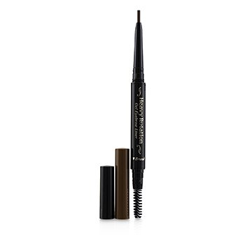 Heavy Rotation Gel Waterproof Eyebrow Liner  0.1g/0.004oz