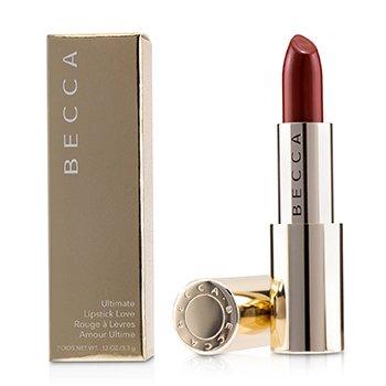 Ultimate Lipstick Love  3.3g/0.12oz
