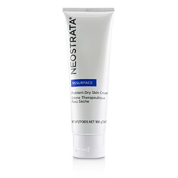 neostrata dry skin cream
