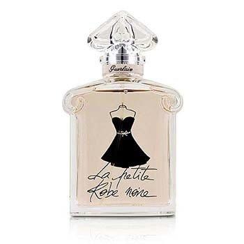 La Petite Robe Noire Eau De Toilette Spray (Unboxed)  100ml/3.3oz