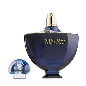 Shalimar Souffle Intense Eau De Parfum Spray  50ml/1.7oz