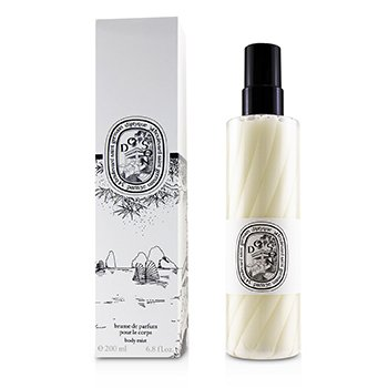 Do Son Body Mist  200ml/6.8oz