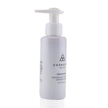 Elite Pepoxide Antioxidant Peptide Concentrate (Salon Size)  120ml/4oz